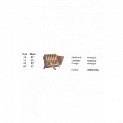 Oliva Cigars  Serie V Torpedo 1x24