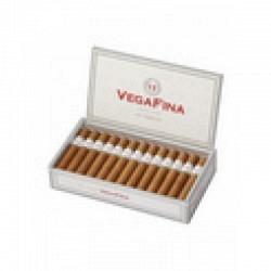 Vega Fina Perla Kiste 1x25