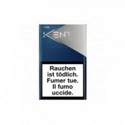 Kent Core White Box - 1 Original Stange mit 10 Päckli_1
