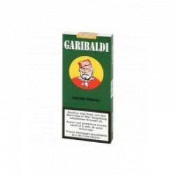 Nazionale Garibaldi 5x5 - 1 Original GPK mit 5 Stck