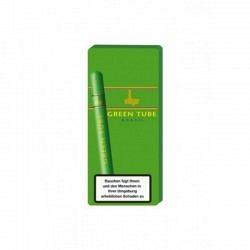 Villiger Green Tube Brasil 1 x12