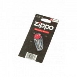 Zippo Feuersteine Original 1 x6